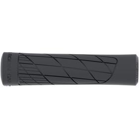 Ergon GA2 Single Twist Shift Griffe schwarz